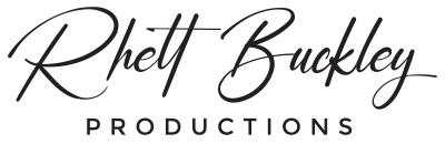 Rhett Buckey Productions